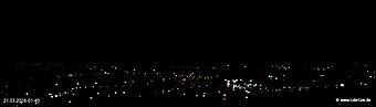 lohr-webcam-21-03-2016-01:40