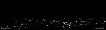 lohr-webcam-21-03-2016-02:40