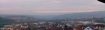 lohr-webcam-21-03-2016-06:30