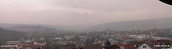 lohr-webcam-21-03-2016-07:30