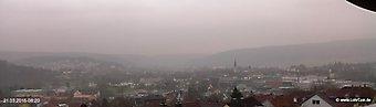 lohr-webcam-21-03-2016-08:20