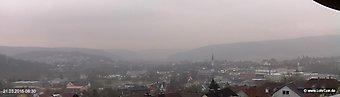lohr-webcam-21-03-2016-08:30