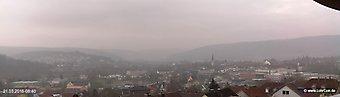 lohr-webcam-21-03-2016-08:40