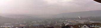 lohr-webcam-21-03-2016-08:50