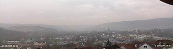 lohr-webcam-21-03-2016-09:00