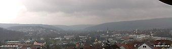 lohr-webcam-21-03-2016-09:20
