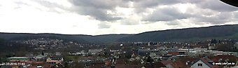 lohr-webcam-21-03-2016-11:40