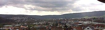 lohr-webcam-21-03-2016-11:50