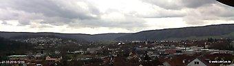lohr-webcam-21-03-2016-12:00