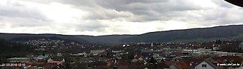 lohr-webcam-21-03-2016-12:10