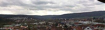 lohr-webcam-21-03-2016-12:20