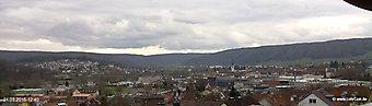 lohr-webcam-21-03-2016-12:40
