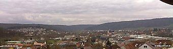 lohr-webcam-21-03-2016-13:30