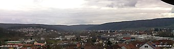 lohr-webcam-21-03-2016-13:50