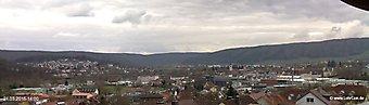 lohr-webcam-21-03-2016-14:00