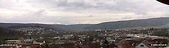 lohr-webcam-21-03-2016-14:10