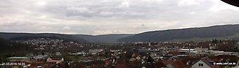lohr-webcam-21-03-2016-14:20