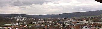 lohr-webcam-21-03-2016-14:40