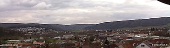 lohr-webcam-21-03-2016-14:50