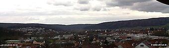 lohr-webcam-21-03-2016-15:10