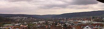 lohr-webcam-21-03-2016-17:40