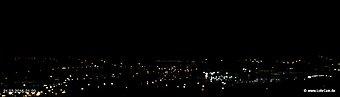 lohr-webcam-21-03-2016-21:20