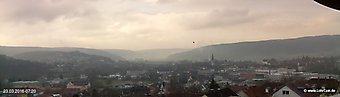 lohr-webcam-23-03-2016-07:20