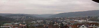 lohr-webcam-23-03-2016-08:50