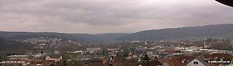 lohr-webcam-23-03-2016-09:30