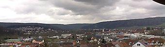 lohr-webcam-23-03-2016-10:40