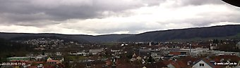 lohr-webcam-23-03-2016-11:20