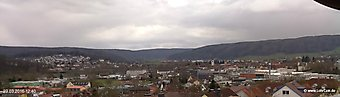 lohr-webcam-23-03-2016-12:40