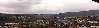 lohr-webcam-23-03-2016-12:50
