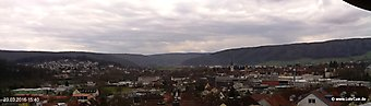 lohr-webcam-23-03-2016-15:40