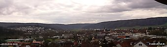 lohr-webcam-23-03-2016-16:00
