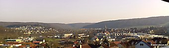 lohr-webcam-26-03-2016-17:10