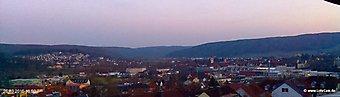 lohr-webcam-26-03-2016-18:50