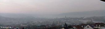 lohr-webcam-27-03-2016-07:20