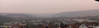 lohr-webcam-27-03-2016-11:40