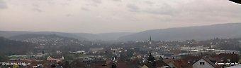 lohr-webcam-27-03-2016-12:00