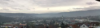 lohr-webcam-27-03-2016-12:40