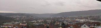 lohr-webcam-27-03-2016-13:20