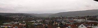 lohr-webcam-27-03-2016-13:50