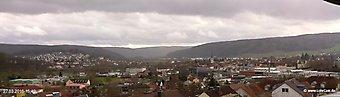 lohr-webcam-27-03-2016-15:40