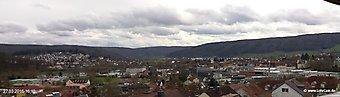 lohr-webcam-27-03-2016-16:10