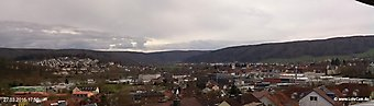 lohr-webcam-27-03-2016-17:50