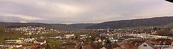 lohr-webcam-27-03-2016-18:10