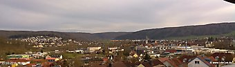 lohr-webcam-27-03-2016-18:30
