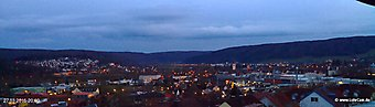 lohr-webcam-27-03-2016-20:00