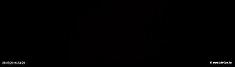 lohr-webcam-28-03-2016-04:20